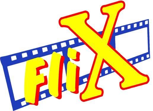 Flix Theme Bar, Girvan, Ayrshire